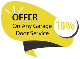 Express Garage Doors Spring, TX 281-393-8095